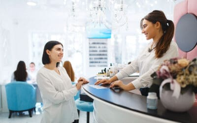 Does your beauty business really need a website?