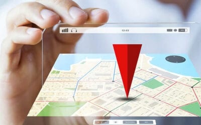 4 Local Seo Strategies for Small and Medium Businesses