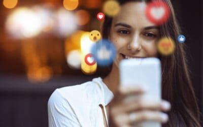 Your Beauty Business Can't Survive off Social Media Alone. Here's Why…